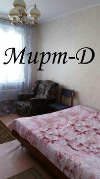Сдается квартира - Фото 5