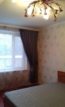 3 ком квартиру в Мытищах - Фото 5