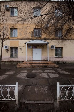 Сдается помещение ул Серпуховская 24 - Фото 1