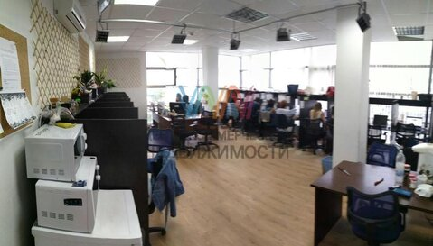 Аренда офиса, Уфа, Ул. Менделеева - Фото 3