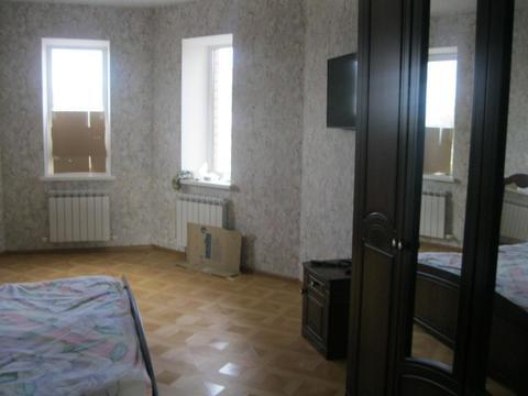 Молодёжная, 6а Самосырово дом советский район 206 метров 5 комнат - Фото 5