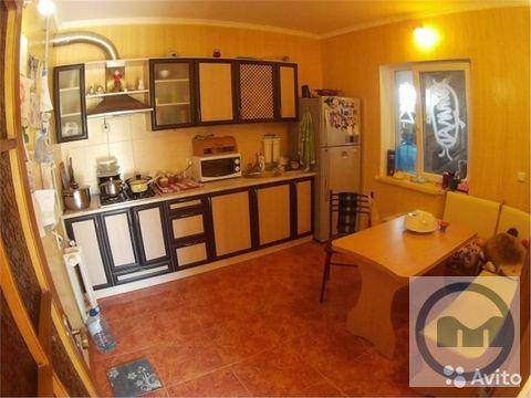 Продажа дома, Евпатория, Ул Абрикосовая - Фото 1