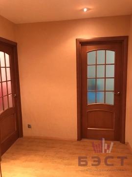 Квартира, ул. Шейнкмана, д.45 - Фото 4