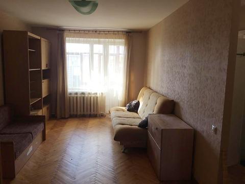 2-ух комнатная квартира в Одинцово - Фото 3