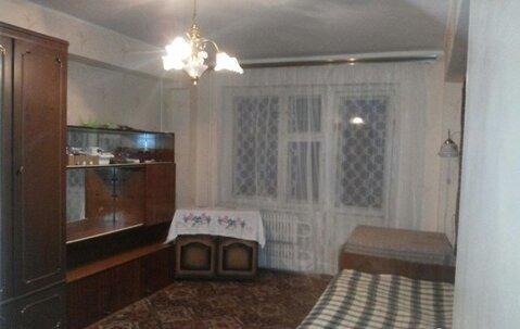 Продажа квартиры, Калуга, Механизаторов пер. - Фото 2