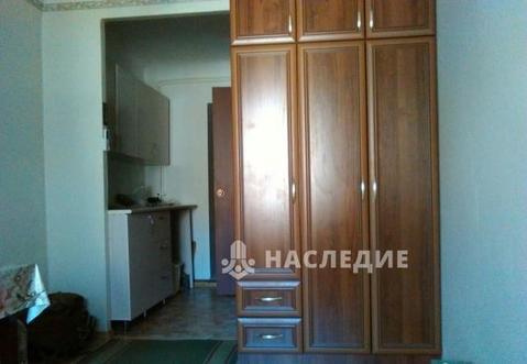 850 000 Руб., Продается гостинка 17м Свободы, Купить квартиру в Таганроге по недорогой цене, ID объекта - 317236114 - Фото 1