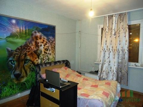 2-х комнатная квартира на Летной 9 - Фото 2