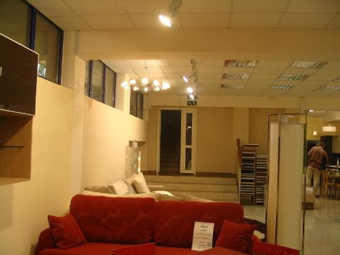 Продается коммерческое помещение, г. Сочи, Навагинская - Фото 3