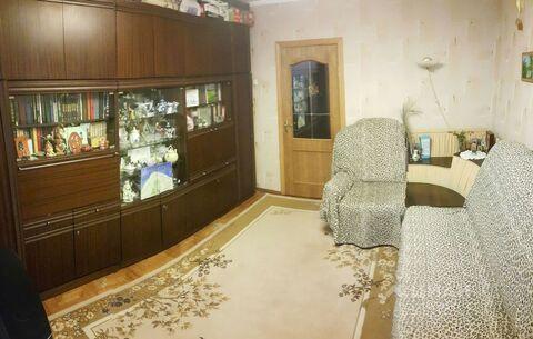 Продажа квартиры, Дедовск, Истринский район, Ул. Войкова - Фото 2