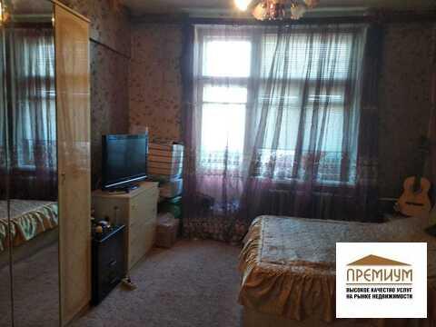 Продается 3-х комнатная квартира г. Москва, Дмитровское шоссе, д. 51 - Фото 4