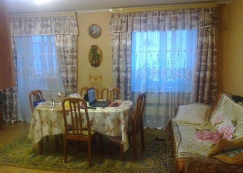 2-комнатная квартира в районе Азарова - Фото 1