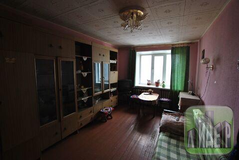1 комнатная ул.Чапаева 36 - Фото 3