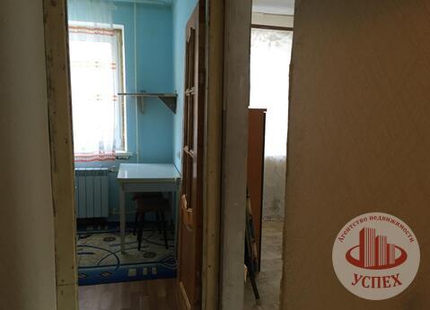 1-комнатная квартира на улице Физкультурная, 23 - Фото 3