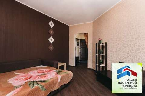 Квартира ул. Богдана Хмельницкого 17 - Фото 3