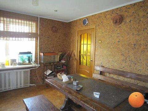 Продается дом, Волоколамское шоссе, 23 км от МКАД - Фото 4