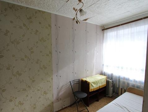 2-х комнатная ул. Энергетиков д.17 г. Конаково - Фото 2