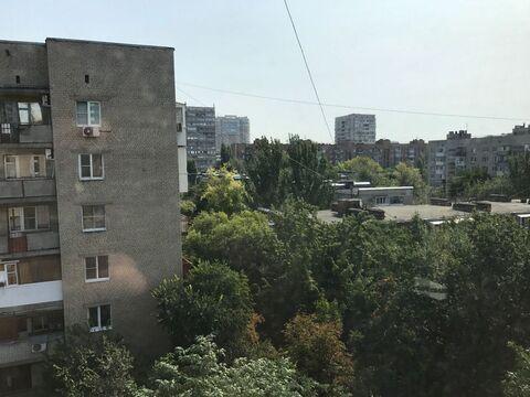 Продажа офиса, Ростов-на-Дону, Газетный пер. - Фото 4