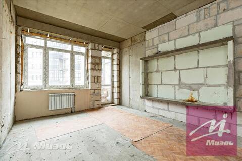 Продам квартиру, Троицк - Фото 2