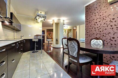 Продается квартира г Краснодар, ул Дальняя, д 39/2 - Фото 1