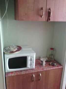 Продается малосемейка гостиного типа, чистая, уютная, в квартире сделан . - Фото 1