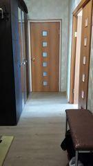 Продажа квартиры, Лангепас, Ул. Дружбы Народов - Фото 2