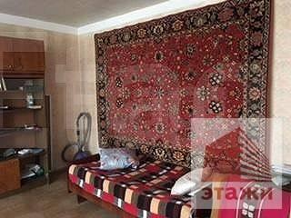 Продам 1-комн. кв. 45 кв.м. Белгород, Костюкова - Фото 3