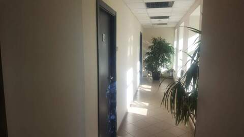 Аренда офиса 212.1 м2,/мес. - Фото 3