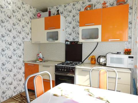 Продажа квартиры, Ярославль, Ул. Космонавтов - Фото 5