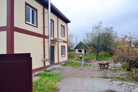 Продажа дома в Калининграде - Фото 2