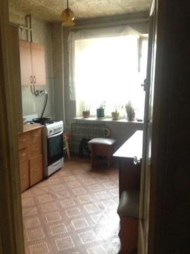 Продам дешево 3 х комнатную квартиру на харьковской горе - Фото 2