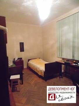 Сдаю 2к квартиру в районе Аврора - Фото 4