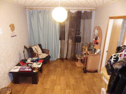 Продам 2к квартиру по улице Гагарина, д. 151/3 - Фото 4