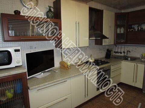 Продается 3-к Квартира ул. Звездная - Фото 3