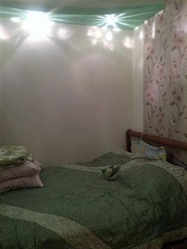 1-комнатная квартира 48 кв.м. 2/9 на Баки Урманче, д.6 - Фото 3