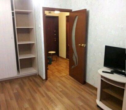 Продажа квартиры, Зеленоград, Центральный пр-кт. - Фото 3
