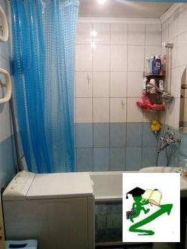 Купить 2 комнатную квартиру - Фото 1