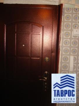 Продажа гостинка 13м2 в Дягилево - Фото 5