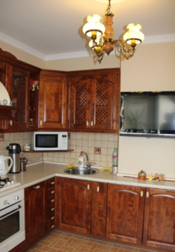 Продается 1-к Квартира ул. Карла Маркса, Продажа квартир в Курске, ID объекта - 321745962 - Фото 1