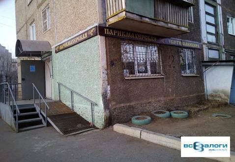 Продажа торгового помещения, Чита, Назара Широких ул. - Фото 1
