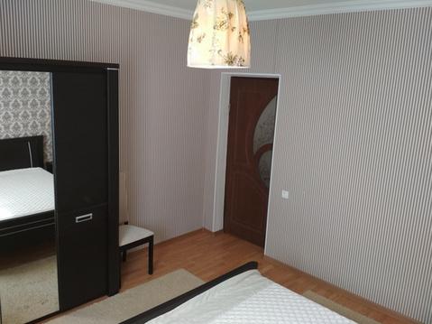 Продается дом, Барановка с, Армянская ул. - Фото 4