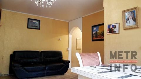 Продажа двухкомнатной квартиры в г. Королёв, проезд Воровского, 7 - Фото 4