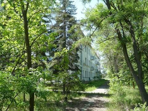 Продается здание 3223.5 м2 Волжский, - Фото 5
