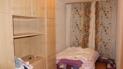 "Трёхкомнатная квартира возле сан. ""Дюльбер"" - Фото 5"