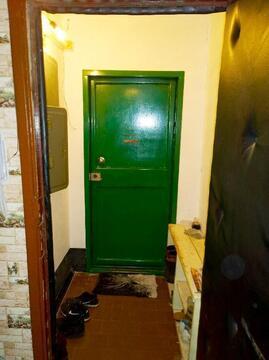 Продажа квартиры, Тольятти, Космонавтов б-р. - Фото 2