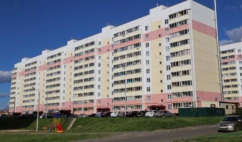 Продажа 1 комнатных квартир по ул.Дементьева Чебоксары
