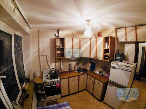 Продам 1-комнатную кв 35 по адресу г. Клин,2 я Овражная д2 - Фото 1