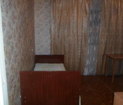 1-к квартира на Политбойцов Автозаводский район - Фото 2