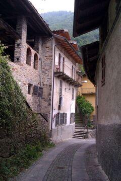 Продажа дома в Италии - Фото 2