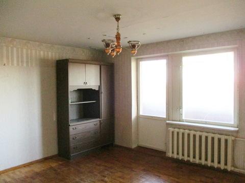 3-х комнатная квартира Щелково ул.Радиоцентра-5 - Фото 1