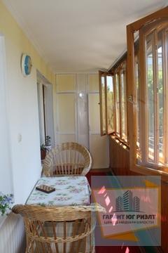 Купить двухкомнатную квартиру 49 кв.м в Кисловодске - Фото 4